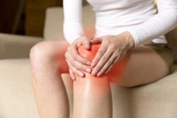 6 Reasons to See a Knee Doctor in New York