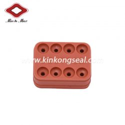Deutsch Silicone Grommets For DT06-8S