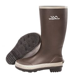 Wading Boots, Hunting Boots Wholesale