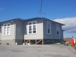 Afforadble Builders in Whangarei