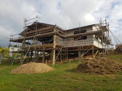 Renovation Builder in Whangarei