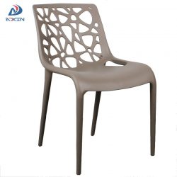 Resto Plastic Chairs, Fabric Chair Supplier