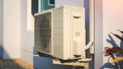 Competitive Plumbing and HVAC Specials for AC Installation