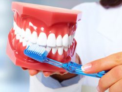 Virgin Island Dental Center by Denture Care