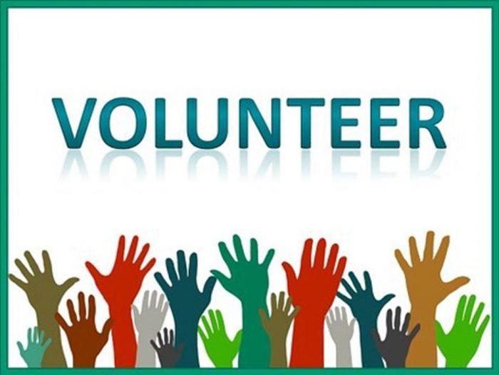 Adrian Goh Guan Kiong | A Great Volunteer