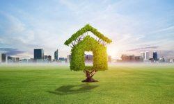 Ahmed Bakran – Future of Real Estate Development