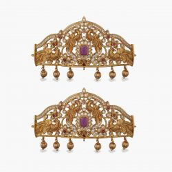 Armlets Online India