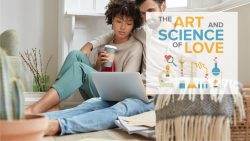 MODERATED The Art and Science of Love Online – Ammirati Counseling