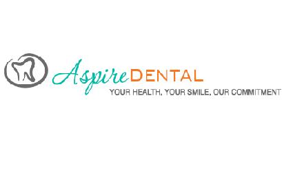 Dentist in Sherwood Park