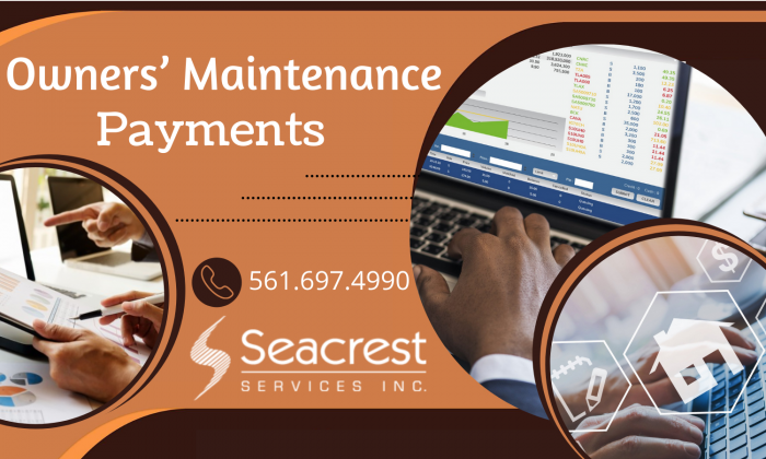 Automated Services for Seamless Payments