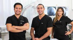 Harvard Trained Pain Specialist