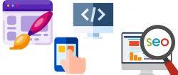 Website Development and Mobile App Development Company, SEO Agency In Australia