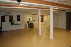 Looking for Basement Remodeling in Cleveland, Ohio?