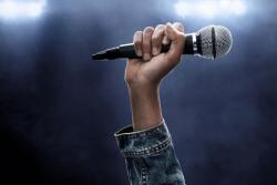 Get The Best Motivational Speaker | Cassandra House