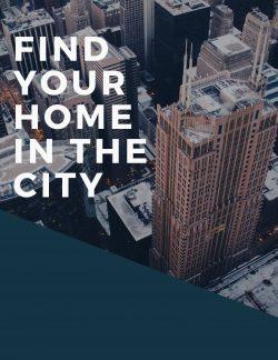 Real Estate Advice You Need