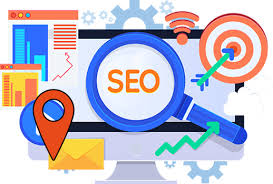 Boost Your Agency's Clients With Best SEO Reseller Services