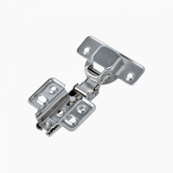 Buy Quality & Stylish European Hinges At Affordable Prices