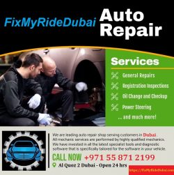 Car export to Doha qatar