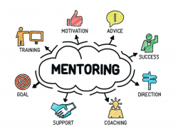 Things Every Mentor Should Do | Cassandra House
