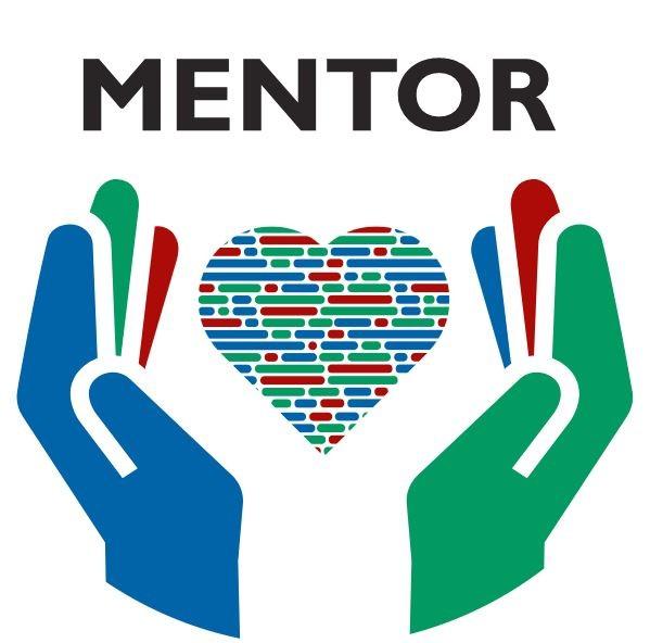 The Best Motivational speaker and mentor – Cassandra House