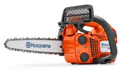 The Best chainsaw in Ireland | Coughlan Garden Equipment