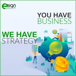 Affordable SEO Company in India