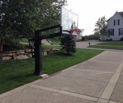 The Best Adjustable Basketball Hoops: Unspeakable Variety, Unbeatable Price