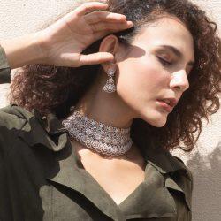 Buy the famous Indian jewellery online| Tarinika