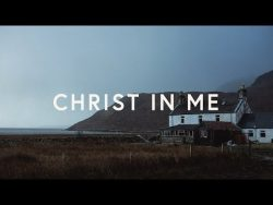 CityAlight ~ Yet Not I But Through Christ In Me (Lyrics) – YouTube