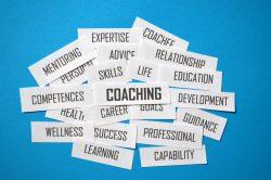 Get The Best Life Coach | Cassandra House