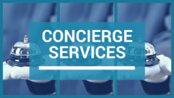Get the Topmost Luxury Concierge Services From Peter Kats