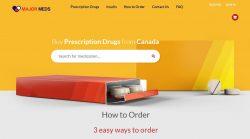 Online Medicine Order