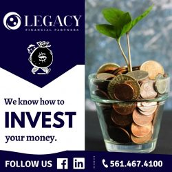Customized Investment Management Solutions