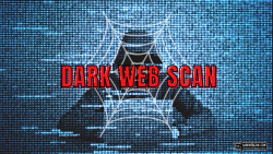 What Is Dark Web Scan And Does It Actually Work?