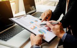 David Blair DeHaven – Successful Business Strategist