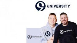 Nine University Review Video