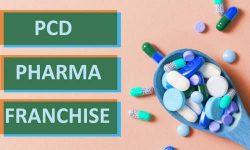 Top Most Pcd Pharma Franchise Company in Ahmadabad,Gujarat
