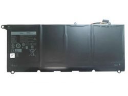 PW23Y Laptop Battery