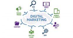 Great Digital Marketing Expert   Andrew Rudnick Boca Raton