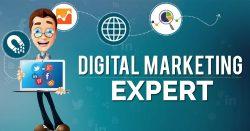 Get The Best Digital Marketing Expert   Andrew Rudnick Boca Raton