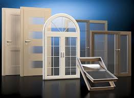 Everything You Need To Know About Slider Windows Edmonton!