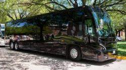 Houston Transportation