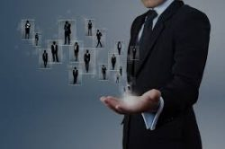 Best Recruitment Agency In Florida City | Direct IT Staffing