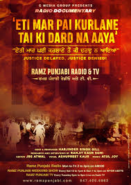 Latest Punjabi movies released in the year 2021