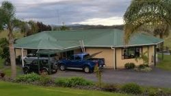 Building Companies Service Whangarei