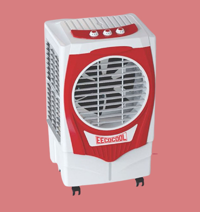 Find Here Best Quality Cooler
