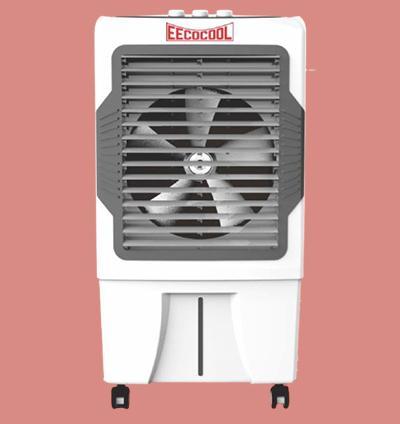 Cooler Manufacturer in Rajasthan