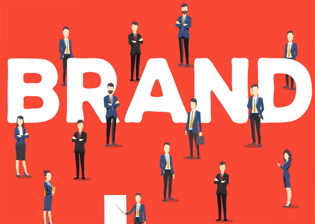 Top Branding Agency in Dubai