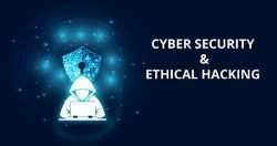 Online Ethical Hacking Institute In Jaipur