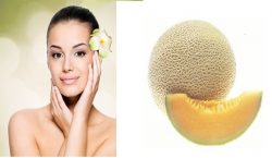 Best Tips for making a Muskmelon Face Pack | Fashion Beauty City